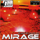 Mirage by Mickael Chatelain - Trick